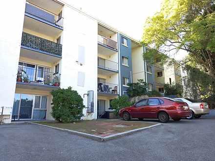 9/42 Kathleen Avenue, Maylands 6051, WA Apartment Photo