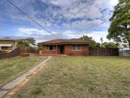 1 Broadley Place, Gosnells 6110, WA House Photo