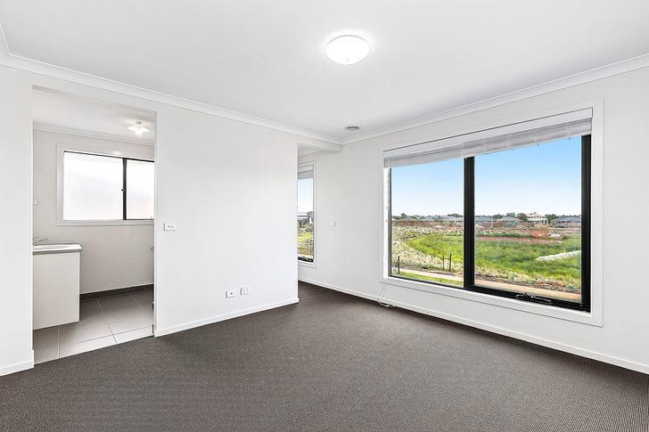 27 Waldorf Avenue, Point Cook 3030, VIC House Photo