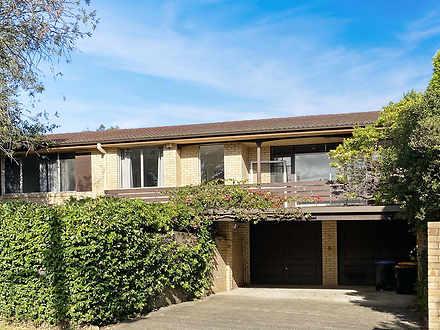 8 Glenarm Crescent, Killarney Heights 2087, NSW House Photo