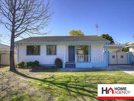 36A Armstrong Avenue, Ashcroft 2168, NSW Other Photo