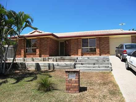 92 Slater Avenue, Blacks Beach 4740, QLD House Photo