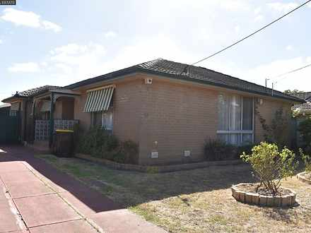 78 Richard Road, Melton South 3338, VIC House Photo