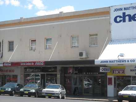 1/121 George Street, Bathurst 2795, NSW Unit Photo