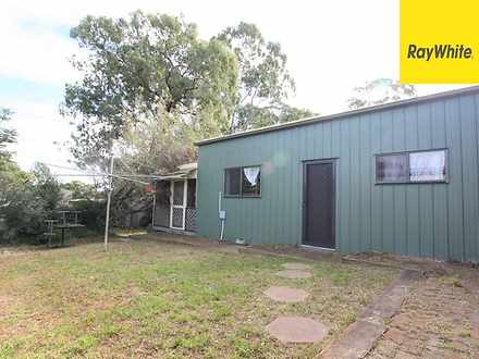 65A Lindesay Street, Campbelltown 2560, NSW Studio Photo