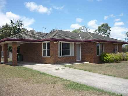 1 Hillgate Court, Morayfield 4506, QLD House Photo