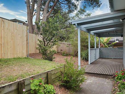 9 Wilson Road, Terrigal 2260, NSW House Photo