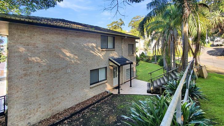 3/23 Auld Street, Terrigal 2260, NSW Unit Photo