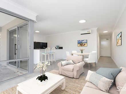 2/35 South Street, South Fremantle 6162, WA Apartment Photo