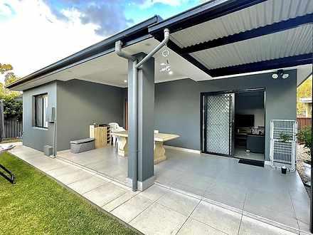 10A Mulligan Street, Bossley Park 2176, NSW House Photo