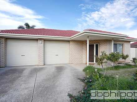 19 Kintore Avenue, Kilburn 5084, SA House Photo