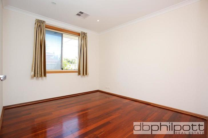 19 Kintore Avenue, Kilburn 5084, SA House Photo