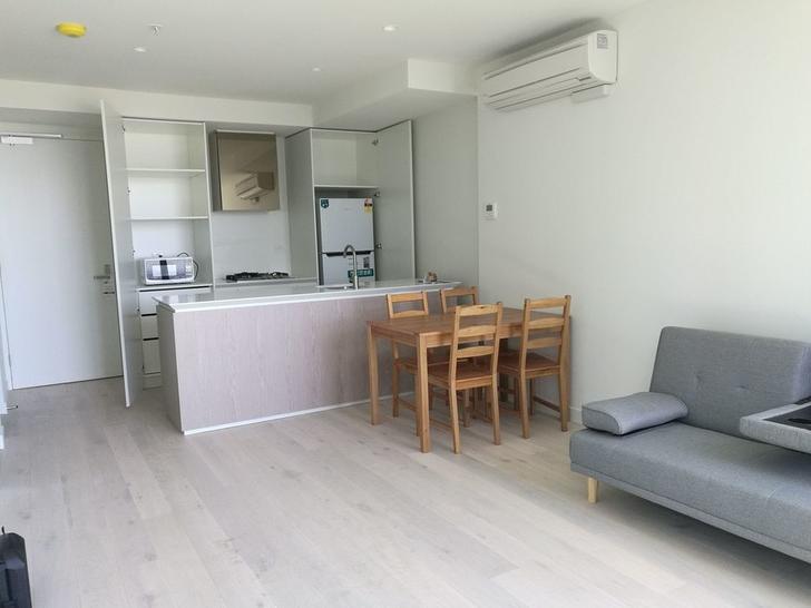 2609/127 A'beckett Street, Melbourne 3000, VIC Apartment Photo