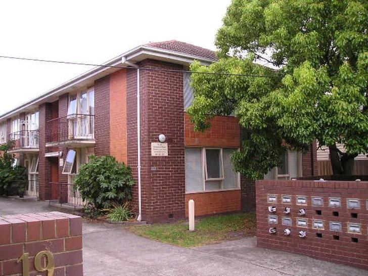 8/21 Toolambool Road, Carnegie 3163, VIC Apartment Photo
