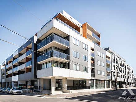 111/33-35 Breese Street, Brunswick 3056, VIC Apartment Photo