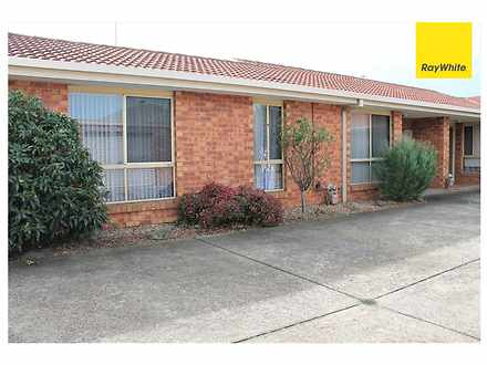 2/11-13 Fitzpatrick Drive, Altona Meadows 3028, VIC Unit Photo