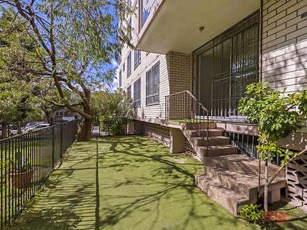 5/22-28 Wellington Street, Bondi 2026, NSW Apartment Photo