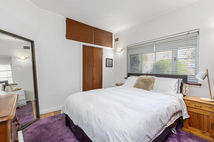 5/15 George Street, Manly 2095, NSW Apartment Photo
