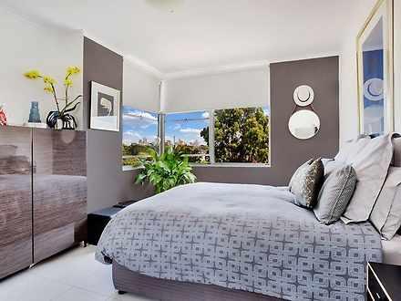 52/56 Anzac Parade, Kensington 2033, NSW Apartment Photo
