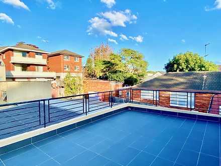 305 Avoca Street, Randwick 2031, NSW House Photo