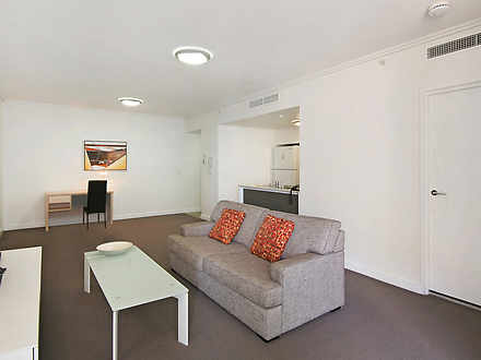 2506/108 Albert Street, Brisbane City 4000, QLD Apartment Photo