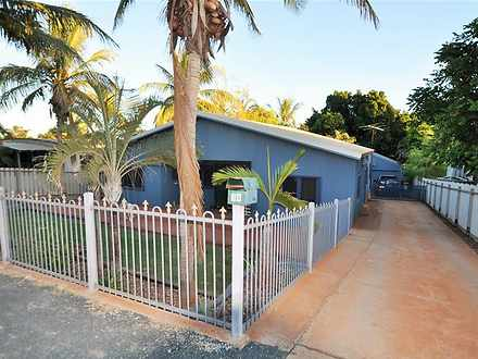 34 Gratwick Street, Port Hedland 6721, WA House Photo