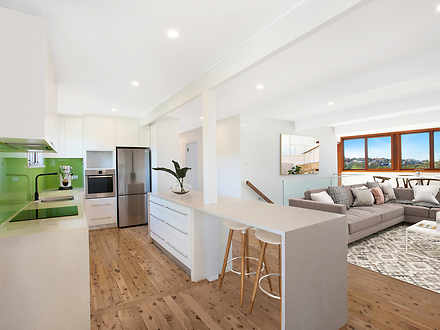 11 Byrne Crescent, Maroubra 2035, NSW House Photo
