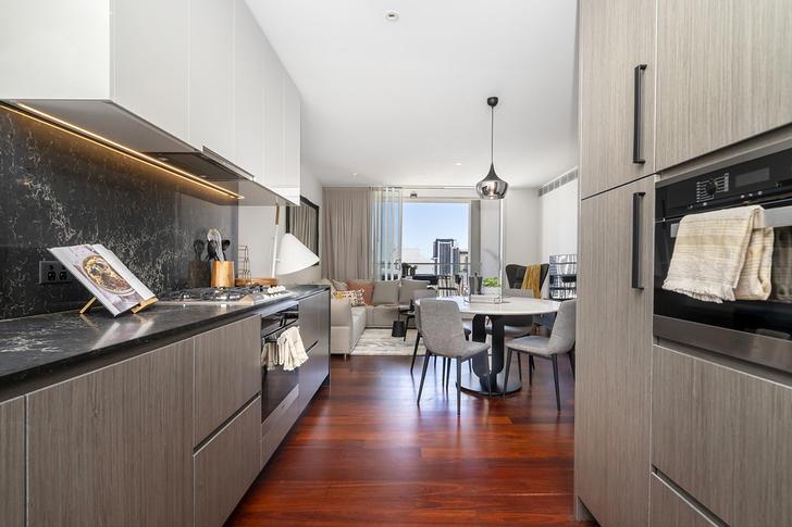 1606/133 Murray Street, Perth 6000, WA Apartment Photo