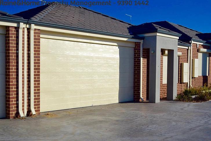 10/102 Westfield Road, Kelmscott 6111, WA Villa Photo