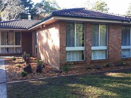 6 Coronation Drive, Wentworth Falls 2782, NSW House Photo