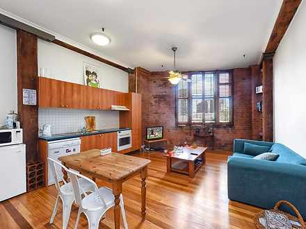 6/241 Arthur Street, Teneriffe 4005, QLD Apartment Photo