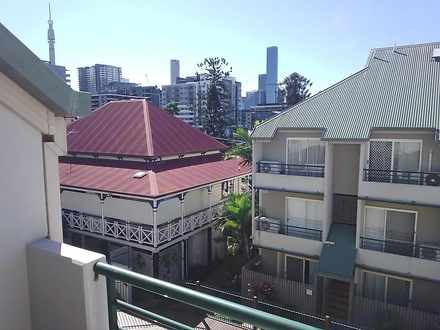 23 Edmondstone Street, South Brisbane 4101, QLD Apartment Photo