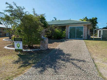 3 Douglas Street, Tannum Sands 4680, QLD House Photo