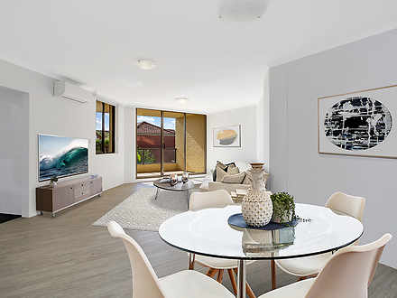 1/30 Young Street, Cremorne 2090, NSW Apartment Photo