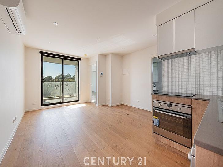 1-6/551 North Road, Ormond 3204, VIC Apartment Photo