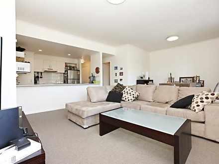 19/200 Brighton Street, Richmond 3121, VIC Apartment Photo