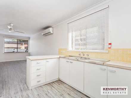 6/38 John Street, North Fremantle 6159, WA Villa Photo
