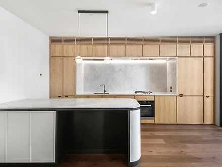 A702/8 Loftus Street, Sydney 2000, NSW Apartment Photo