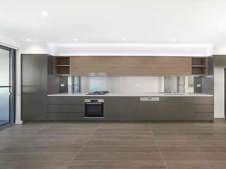 7/172 Bondi Road, Bondi 2026, NSW Apartment Photo