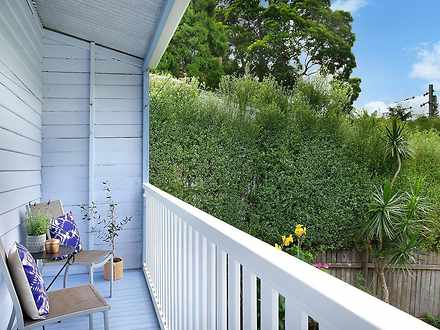81 Hampden Road, Artarmon 2064, NSW House Photo