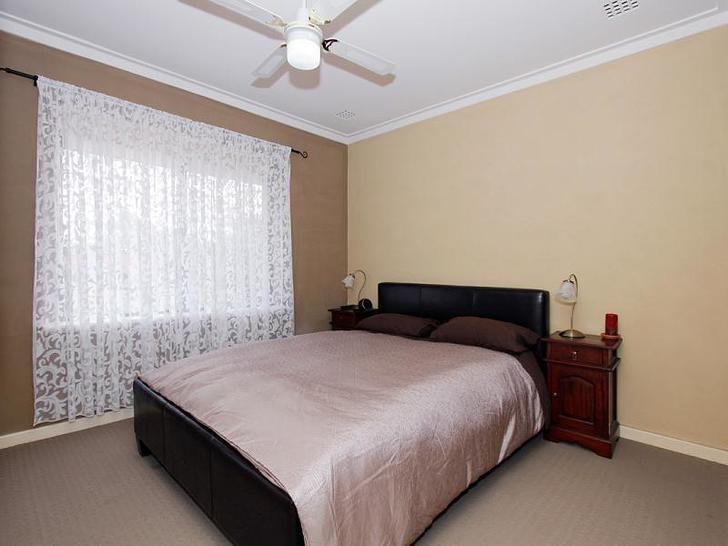 1730 Lorraine Place, Hamilton Hill 6163, WA Apartment Photo