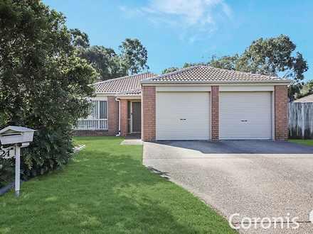 24 Camille Crescent, Wynnum West 4178, QLD House Photo