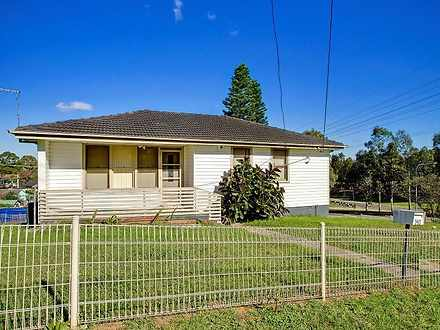 140 Banks Road, Miller 2168, NSW House Photo
