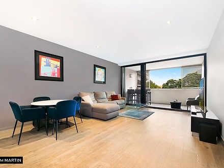 2420/98 Joynton Avenue, Zetland 2017, NSW Apartment Photo