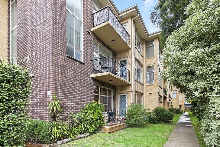 7/41 Sutherland Road, Armadale 3143, VIC Apartment Photo
