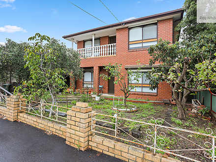 5 Smith Street, Brunswick West 3055, VIC House Photo