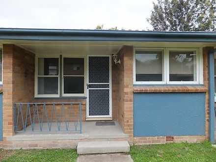 6/1 Tobruk Avenue, Muswellbrook 2333, NSW Unit Photo