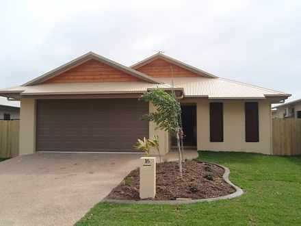 16 Twinview Terrace, Idalia 4811, QLD House Photo