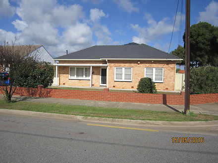 63 Nelson Avenue, Flinders Park 5025, SA House Photo