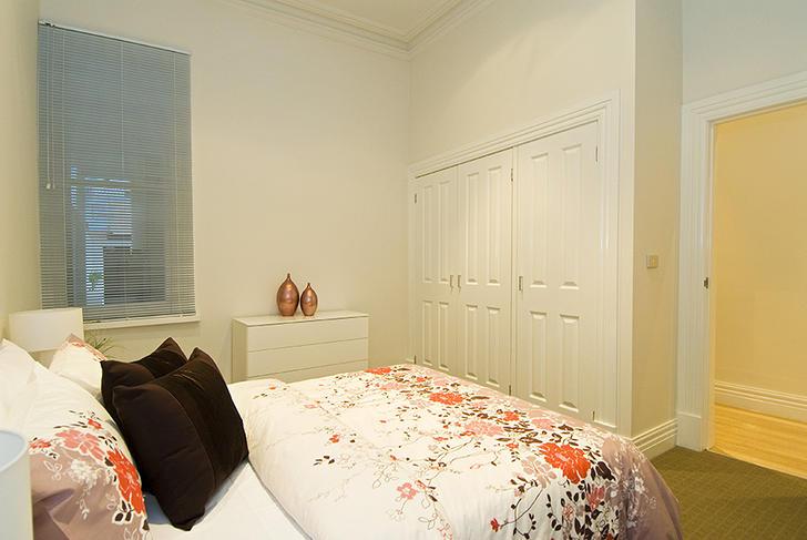 50 Crockford Street, Port Melbourne 3207, VIC House Photo